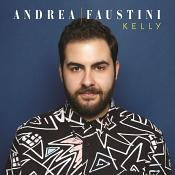 Andrea Faustini  - Kelly