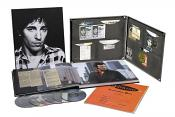 Bruce Springsteen - River (The River Collection/+5DVD) (Music CD)