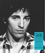 Bruce Springsteen - The Ties That Bind (The River Collection) (Music CD)