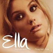 Ella Henderson - Chapter One (Music CD)