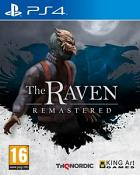 The Raven HD (PS4)