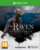 The Raven HD (Xbox One)