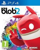 De Blob 2 (PS4)