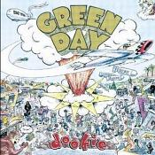 Green Day - Dookie (Music CD)