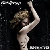Goldfrapp - Supernature (Music CD)