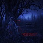 Mark Morton - Anesthetic (vinyl)