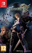 Aeternoblade 2 (Nintendo Switch) - Code in a Box