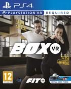BOXVR (PS4 / PSVR)