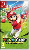 Mario Golf Super Rush (Nintendo Switch)