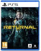 Returnal (PS5) - Inc Bonus DLC!