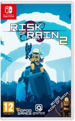 Risk Of Rain 2 (Nintendo Switch)
